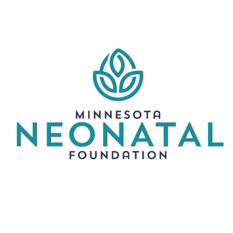 Minnesota Neonatal Foundation Logo