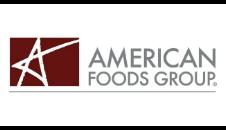 logos-american-foods