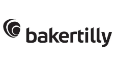 logos-bakertily