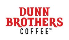 logos-dun-brothers
