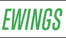 logos-ewings