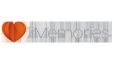 logos-imemories