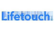 logos-lifetouchs