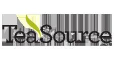 logos-teasourcetm