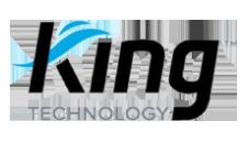 logos-thekings