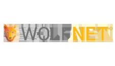 logos-wolfnets