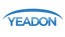 logos-yeadon