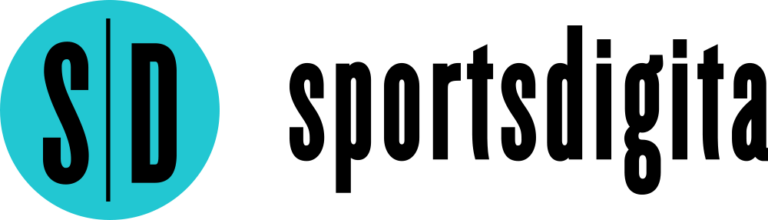 Sportsdigita-Logo-1