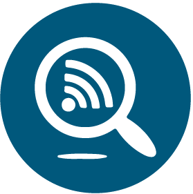 1047853_GTTP - Podcast Icons for Website_4-2_042721