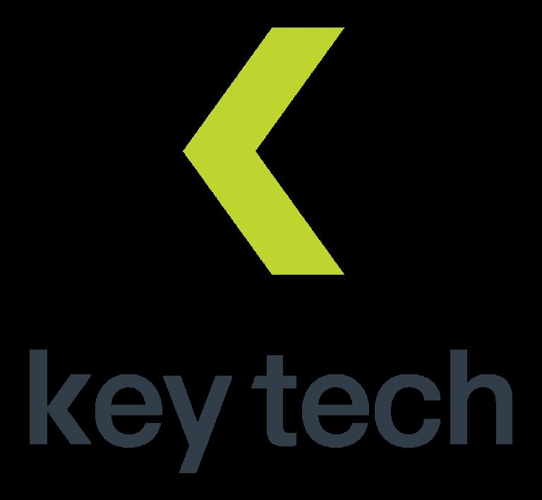 KT-banner-logo-1
